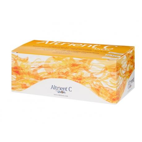 12 Packungen, Altrient™ Lypo-Spheric™ Vitamin C