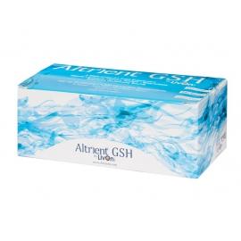 6 Packungen, Altrient™ Lypo-Spheric™ GSH Glutathion