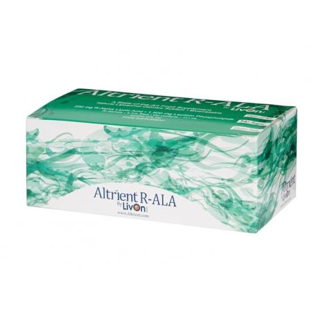 Altrient R-Alpha-Liponsäure